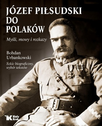 pilsudski do polakow